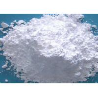 Silica Material Matte Inkjet Receptive Coatings To Get Strong Absorb Property Manufactures