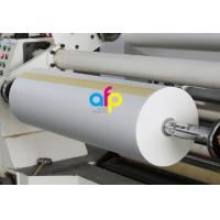 Buy cheap Leading Professional Glossy Matt Film Lamination Roll Supplier from wholesalers