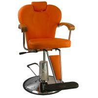 man chair barber chair salon chair Manufactures