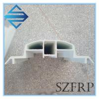 China Pultruded Frp Tube on sale