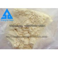 Strong Trenbolone Enathate Bulking Cycle Anabolic Steroids For Bodybuilding Manufactures