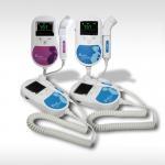 Sonoline C Pocket Fetal Doppler Manufactures