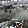 hot filling inverse sterilizing machine for sale