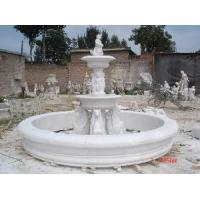 Warter Fountain / Garden Fountain (LY-091) Manufactures