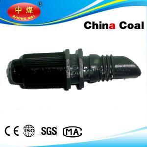 China China Coal Hotselling garden mist sprinklers pop-up garden sprinkler on sale