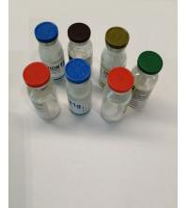 China Epirubicin For Injection 10mg / 50mg Anti Cancer Medicines 1 VIAL / BOX on sale