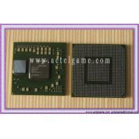 Xbox360 hdmi GPU 65nm IC Chip with balls,Part no : X810480-002,X810480-001,X810480-003 Manufactures