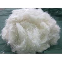 fire retardant viscose fibers/Viscose fiber/Flame retardant fiber/fiber/Flame Retardant Hollow Conjugated Super White Manufactures
