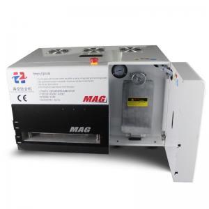Vacuum Oca Laminating Machine Manufactures