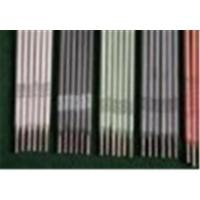 China Welding electrodes AWS E6013 on sale