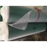 Quality PVC/Rubber ESD mat(anti-static table / flooring mat) for sale