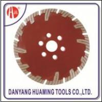 HM-62 Power Tool Wholesale For Stone Manufactures