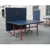 Tennis Table (TE-08) Manufactures