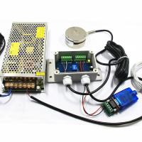 Miniature Load Cell Kit USB Serial to RS485 RS422 Converter with FTDI Chip FT232RL Manufactures