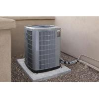 China Floor Standing air conditioner, Close Control Unit on sale