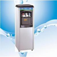 Water Cooler Dispenser (KSW-197)