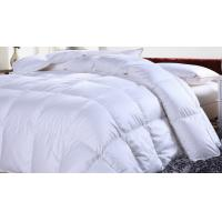 40x40 139x94 233TC Cotton and Poly Home Textile Fabric Downproof for Bedding Set Manufactures