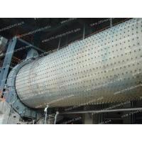 Buy cheap 1000tpd Dry-Process Cement Machine Line/ Production Line from wholesalers
