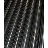 ASTM A519 Cold Drawn Carbon And Alloy Steel Seamless Pipes For Mechanical , Auto Parts Manufactures