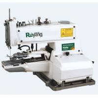 High quality Button sewing machine RY373/T373-1 Manufactures