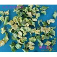 Quality Dehydrated Zucchini for sale