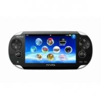 PlayStation Vita PSV 3G wifi original from Japan free shipping Manufactures