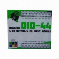 Silk-screen Printing Graphic Overlay Sticker with Back Adhesive, Customized Designs are Accepted Manufactures