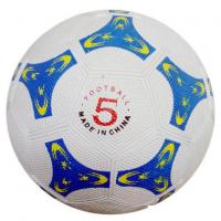 China World Cup soccer ball on sale