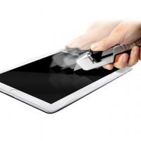 0.2mm Slim Tempered Glass Screen Protector for iPad Air Manufactures