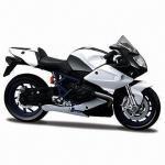 BMW HP2 Sport Motorcycle Superstore, Ebay Motorcycle Harley-Davidson, KTM, Zero, Indian Renovation Manufactures