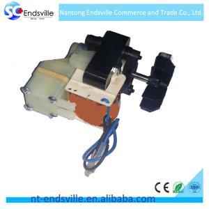 Nebulizer Motor Manufactures