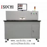 High Precision X-Ray Inspection Machine for PCB manufacturing Manufactures