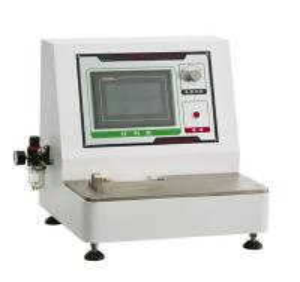 China TN5208 Pen Cap Air Flow Testing Machine on sale