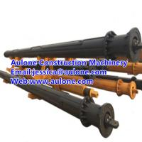 Friction Kelly bar,piling foundation tools Manufactures
