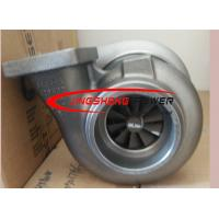 Buy cheap Professional PC400-6 Excavator Diesel Engine Turbocharger 319494 from wholesalers