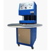 China BS-5070 Blister Sealing Packaging Machine on sale