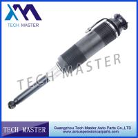 Mercedes Benz Hydraulic Shock Absorber CL & S - Class ABC Shock Strut Suspension Manufactures