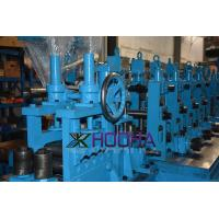 Automatic Coil Slitting Machine High Precision Speed Max 100 M / Min Manufactures