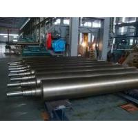 China heat resistant roll on sale