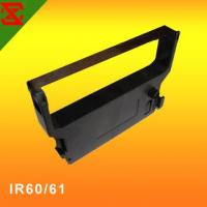 China Toner Ribbon (IR60/61) on sale