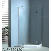 Shower stall enclosures Manufactures