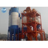 China High Performance Dry Mix Mortar Manufacturing Plant  Full Automatic on sale
