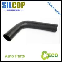 Mercedes Benz Radiator Hose 6135010082 Manufactures