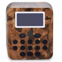 50W Speakers MP3 Player Bird Decoy Bird Caller Remote Control Outdoor Hunting Camera Manufactures