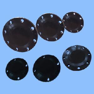Carbon Steel Blind Flange (RT0305) Manufactures