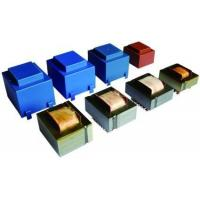 China EI Core Power Transformer for Switching Power Supply with IEC on sale