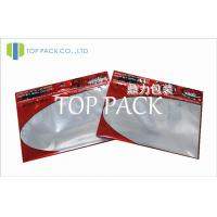 Laminated Fishing Lure Packaging Manufactures