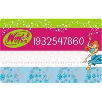 PVC Printed Cards, Phone Cards, Magnetic Strip Cards Manufactures