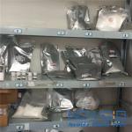 Pazopanib Hydrochloride (CAS: 635702-64-6) Manufactures