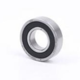 China Angular Contact 7002C 2RZ HQ1 Spindle Ball Bearing on sale